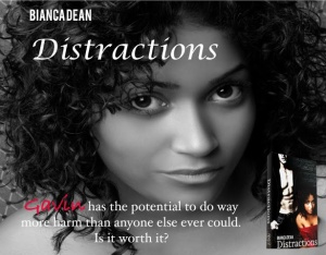 Distractions-Teaser-2