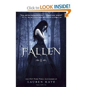 Image of book cover from www.amazon.com