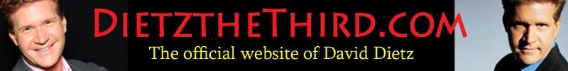 Image from http://dietzthethird.com