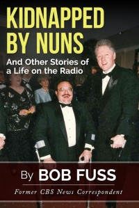 Cover image obtained from www.kidnappedbynuns.com