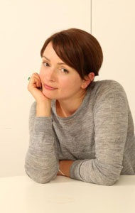 Photo obtained from www.jobakerwriter.com