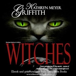 Image obtained from www.audible.com
