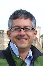 MINRS Author Pic Kevin Sylvester