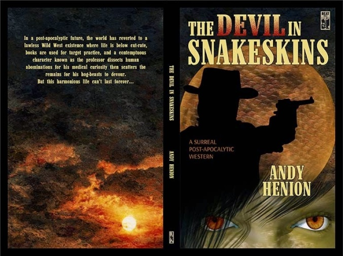 Cover image obtained from http://andywritesstuff.blogspot.ca