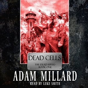 Cover image obtained from www.audible.com
