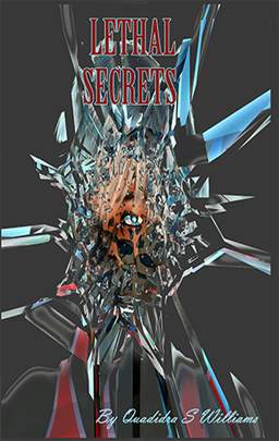 lethal_secrets_bookcover