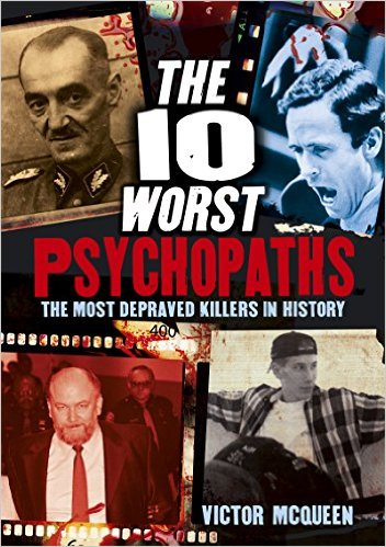 10 worst psychopaths cover pic