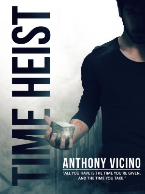 ebook-Time-Heist-1875x2500-pix-300dpi2-e1447469252636