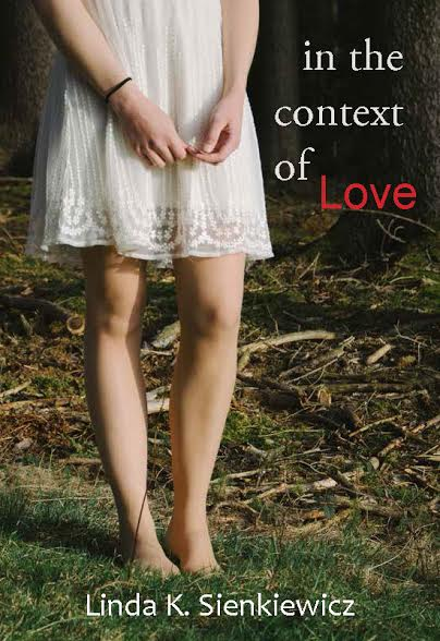 in the context of love cover
