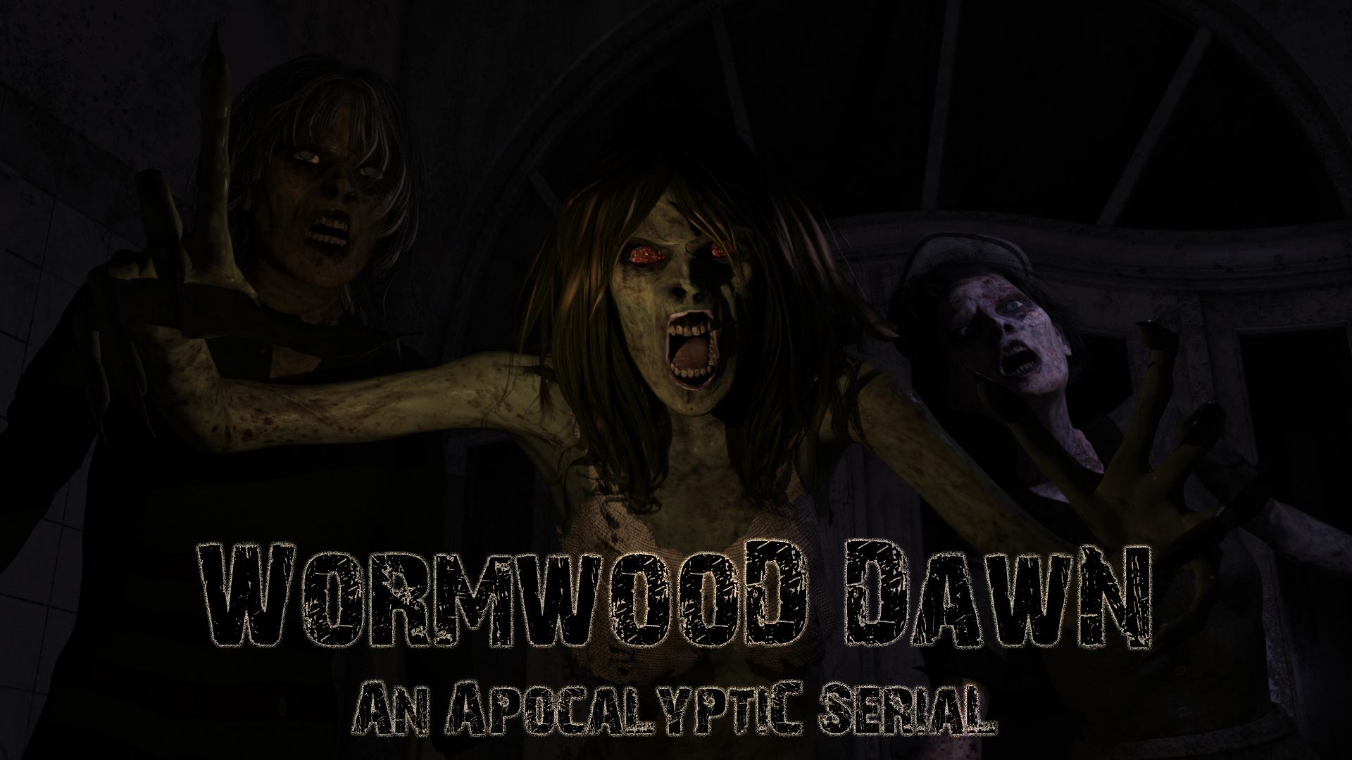 wormwood dawn banner 2