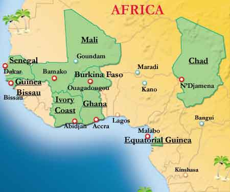 africa_map_20040308