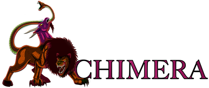chimera900x378b