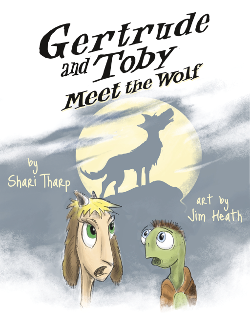 gertrude-and-toby-meet-the-wolf