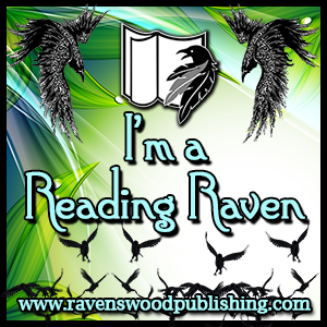 ravenswood-blog-tour-host-button