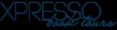 xpresso-book-tours-banner