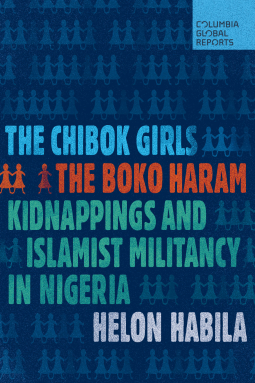 chibok-girls-cover