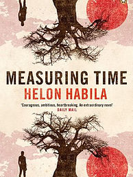 chibok-girls-measuring-time-cover