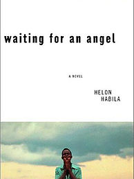 chibok-girls-waiting-for-cover