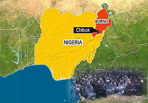 chibok-map-inset-abducted-girls