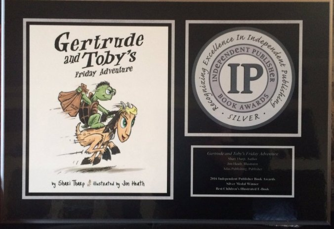 gertrude-nd-toby-award