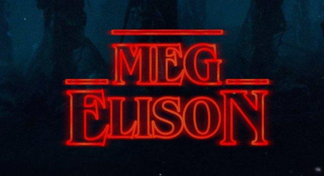 meg-elison-banner