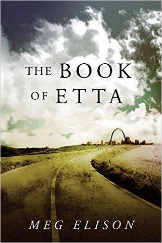 meg-elison-book-of-etta-cover