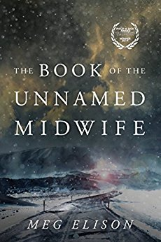 meg-elison-book-of-the-unnamed-midwife