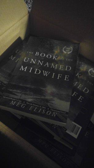 meg-elisons-book-pile
