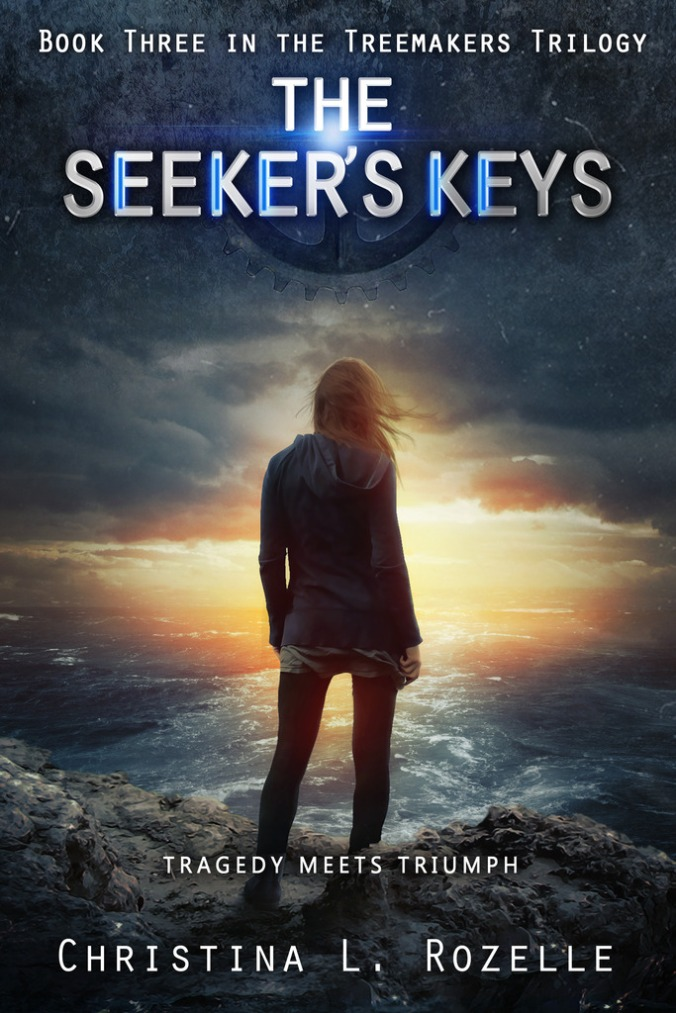 treemakers-book-3-seekers-keys-cover-image